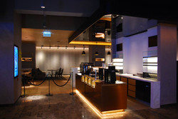 The Park Lane Hong Kong, a Pullman Hotel 6