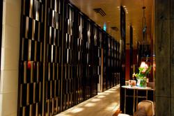 Cuisine Cuisine ifc, HK, Anlighten Design Studio, Lighting Design 2s