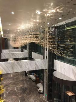 Hainabaichuan Hotel, Hangzhou, China 5