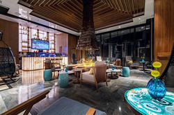 Oasis Resort Hotel_14