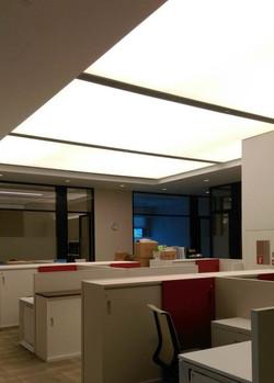 Executive Office, Galaxy Entertainment Group, Macau 6