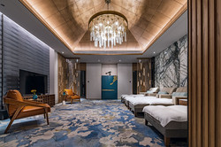Oasis Resort Hotel_01