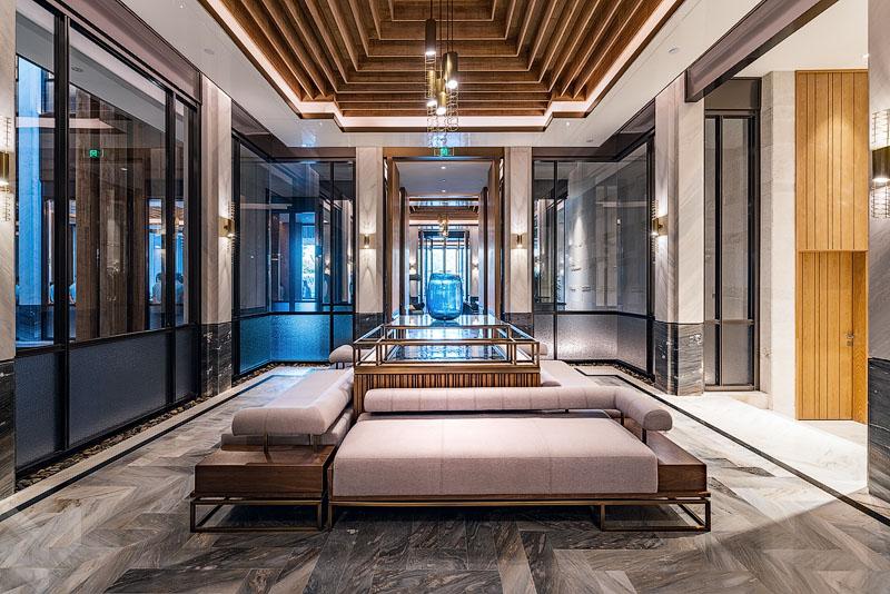 Oasis Resort Hotel_06