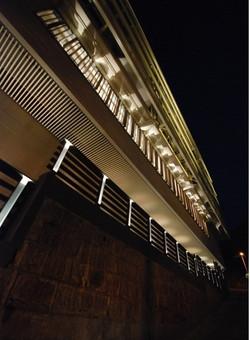 5 Tung Shan Terrace, Hong Kong  3