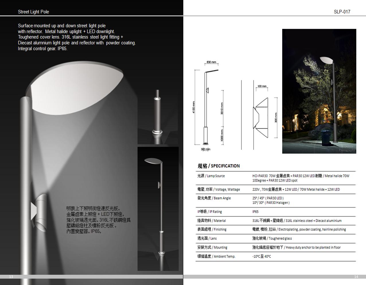 Anlighten Lighting Product-002.3