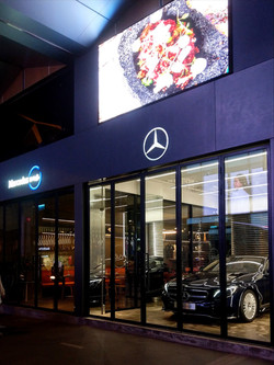 Anlighten MercedesMe001