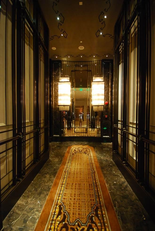 Chinese_restaurant_Shàng-Xí,_Four_Seasons_Hotel,_Pudong,_Shanghai,_China__4