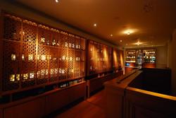 Liquor & Liqueur, 97 Wellington Street, Hong Kong 1