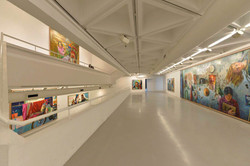 """Hong_Kong_Arts_Centre's_""""Look_left_–_Look_right__Solo_Exhibition_of_Xenia_Hausner""""_5"""
