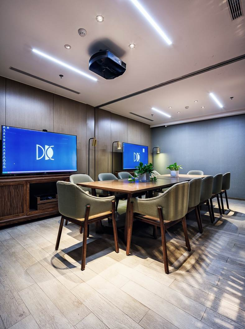 Dome_Design_Consultant,Beijing,China_4