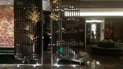 Hainabaichuan Hotel, Hangzhou, China 2