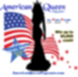 American Queen ad - July 2020.jpg