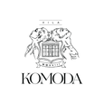 Vila_Komoda_Logo_bw_cmyk-01.png