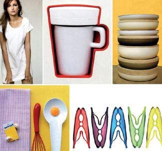 BNVH_brand_collage_HOME_1.jpg