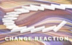 ChangeReaction2021_web.jpg
