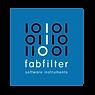 fabfilter-vector-logo.png