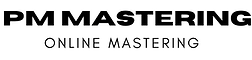 PM Mastering Logo 2.png