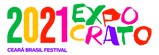 logo-expo-2021.png