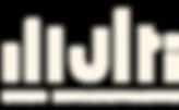 multi-logo.png