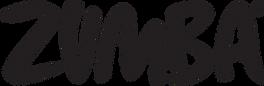 Zumba_Logo_Primary_Black_Horizontal.png