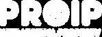 Logo_Proip20182_W.png