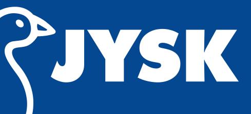 Jysk_logo.svg.png
