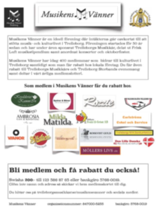 MV rabatt affisch 2020 Juni TA annons 4.