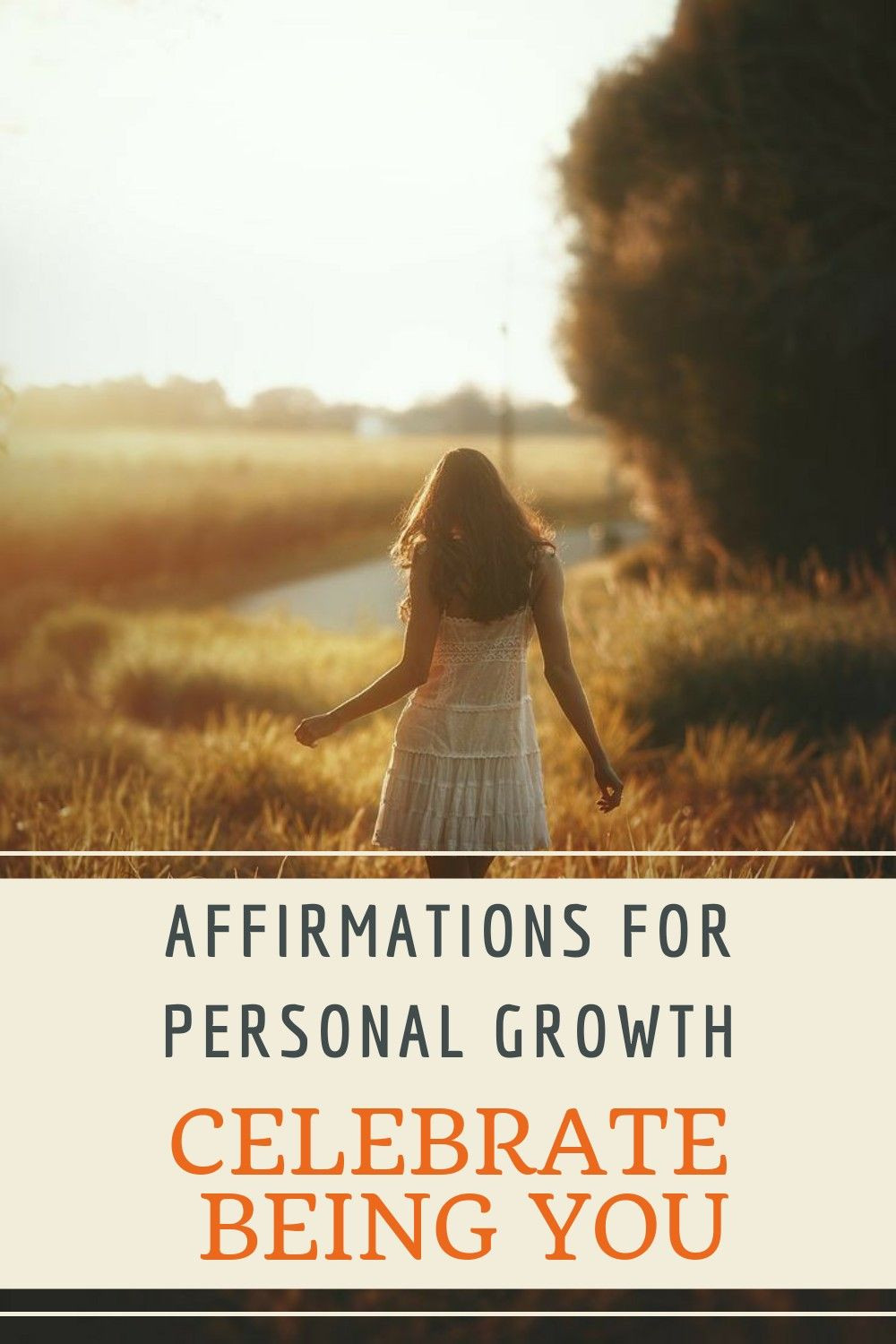 Tools for health and wellbeing. Affirmations for personal growth and soul discovery. Read this simple but effective affirmation and celebrate being you. Gain understanding of your soul journey and learn to love yourself. . #whatsheseeks