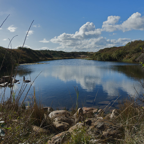 Exploring Dorsets Incredible Natural Beauty and History