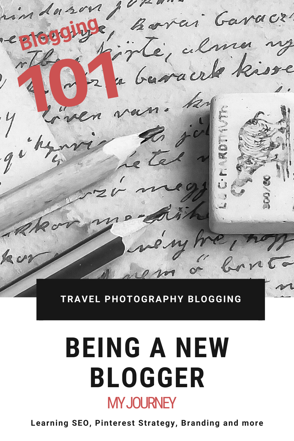 Are you setting up a new blog? Learn about what it's like to set up a new travel photography blog, learning SEO for blogs, Pinterest Strategy, Branding a website and other creative ideas to become a successful blogger. The first 3 months of blog life. Find inspiration for your blogging project. #blogging #travelblogs #photographyblogs