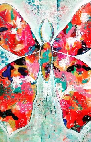 Butterfly314 -490.jpg