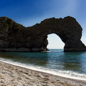 Durdle Door, Dorset