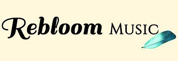 Rebloom Music Logo.png