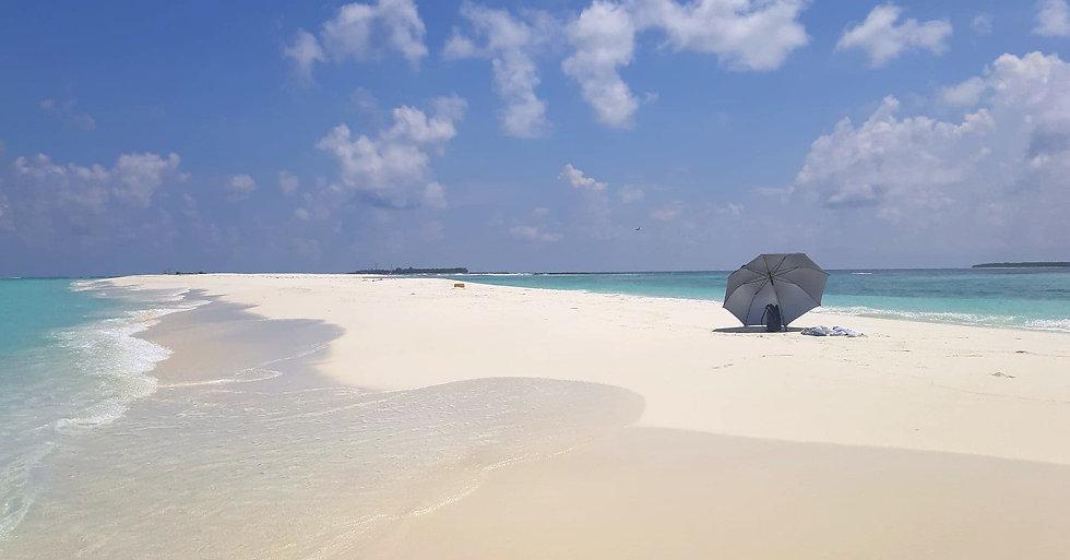 SandbarMaldives.jpg