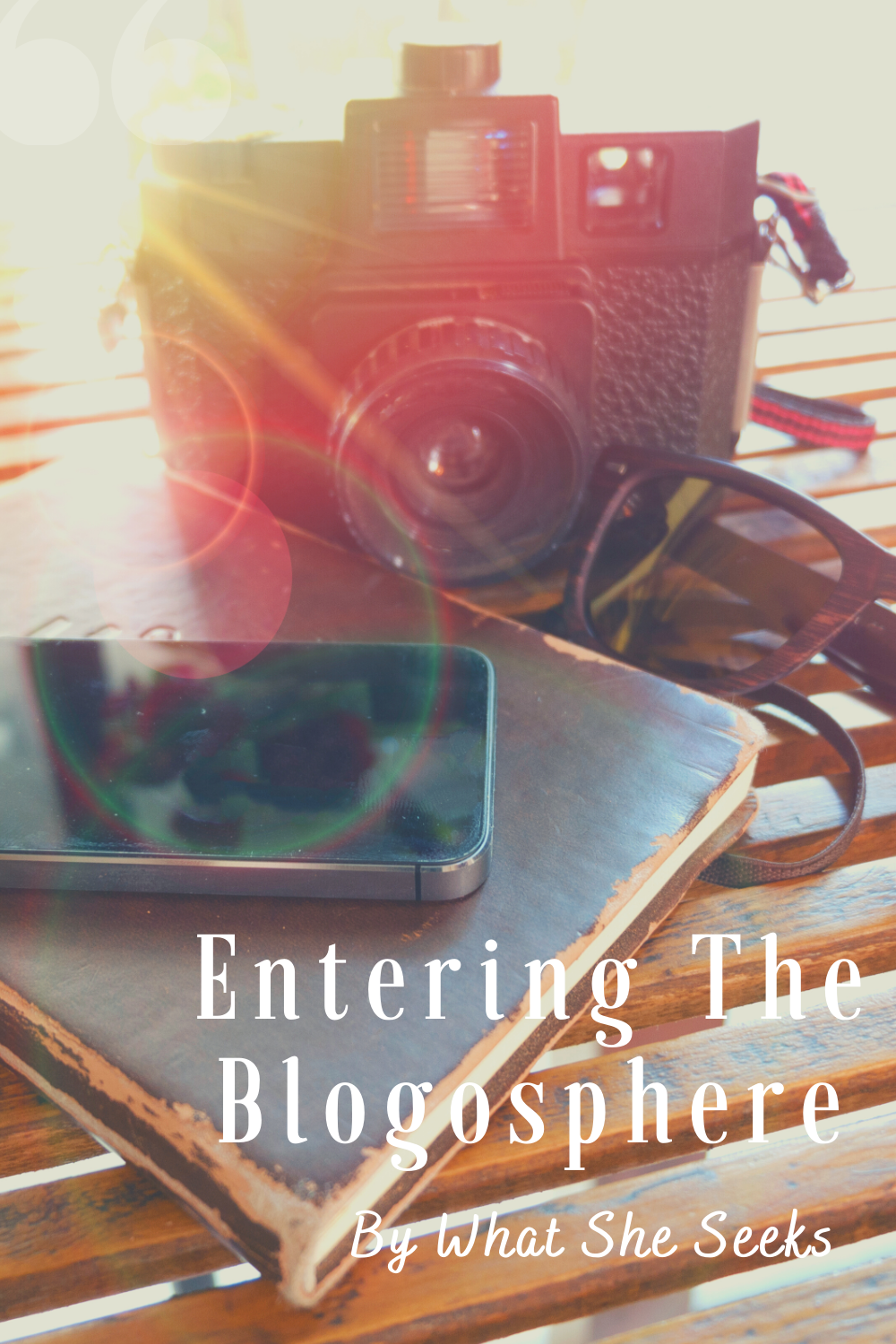 Turning an idea into a professional Travel Photography blog. Inspiration for your next adventure. Get travel planning!