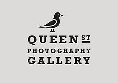Queen Street Photography Gallery.jpg