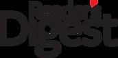 800px-Reader's-Digest-Logo.svg.png