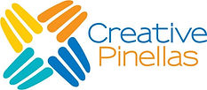 CreativePinellas.bgwhite300-e15610510956