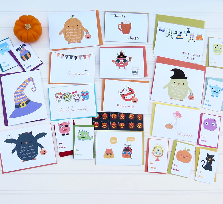 Halloween Card Collection by Playa Paper-2.jpg