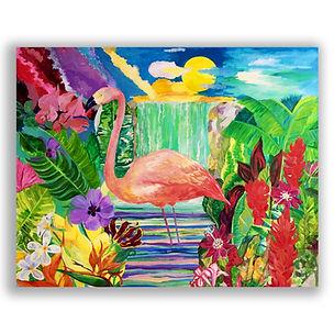 Flamingo Falls web.jpg