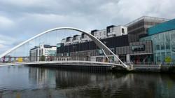 Scotch Hall Shopping Centre Drogheda
