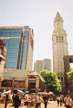 boston-1437952-639x946