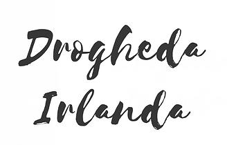 Drogheda. Irlanda.png