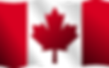 canada-153127_1280.png