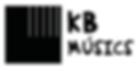 Logo_kb_Músics_fons_blanc.png