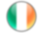 bandera irlanda.png