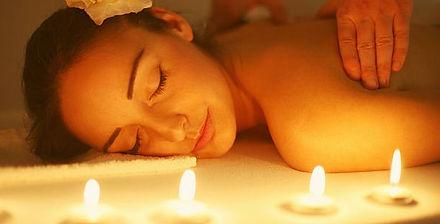 candle light massage_edited.jpg