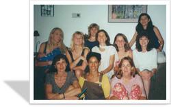 healcergroup