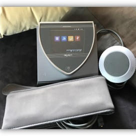 BEMER THERAPY