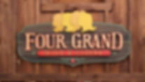 FourGrandSign.jpg